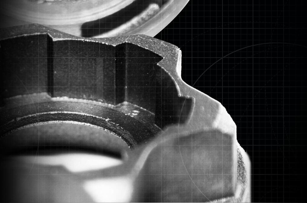 slide 2 peça Plata Indústria Metalúrgica LTDA